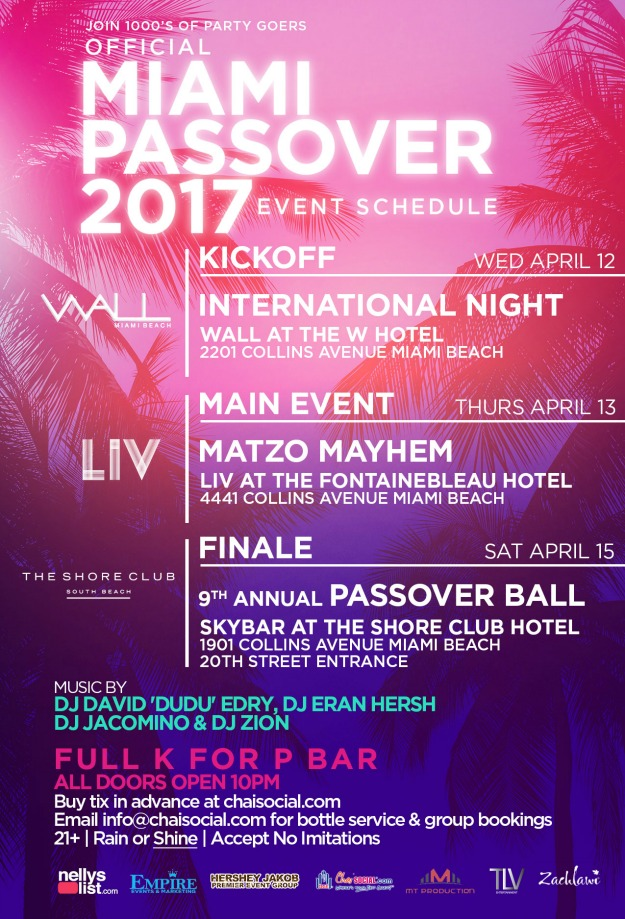 CS 625x919 4x6_2017 Event Rundown_chaisocial