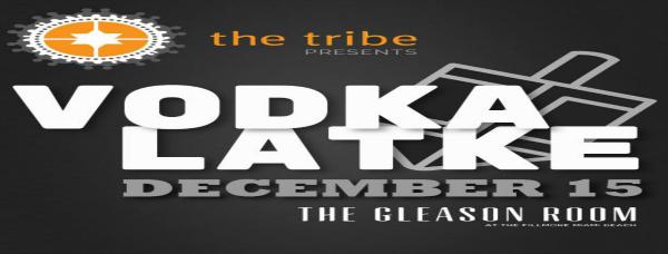 tribe-vodka-latke-600x228